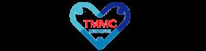 Logo-TamTri-400x100px