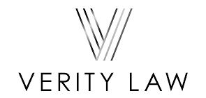 Verity Law