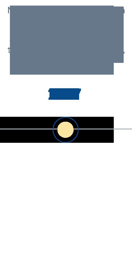 2017 VI